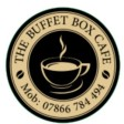 The Buffet Box Cafe