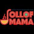 Jollof Mama