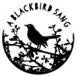 ABlackbirdSang.com