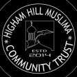 Higham Hill Muslim Community Trust