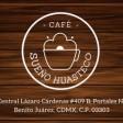 CAFÉ SUEÑO HUASTECO