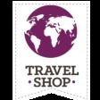 Travel Shop i Europa AB