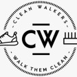 Clean Walkers Providencia Gdl