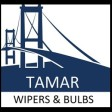 Tamar Wipers & Bulbs
