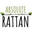 ABSOLUTE RATTAN LIMITED