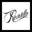 Resville Mathantverk