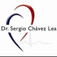 Dr. Sergio A. Chávez Leal CARDIOLOGO