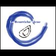 LA BOURRICHE BLEUE