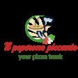 Il Peperone Piccante