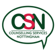 Counselling Services Nottingham