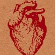 Sal del Corazón