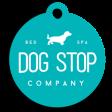 Dog Stop Company