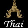 Oxie Thai Massage