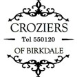 Croziers Of Birkdale