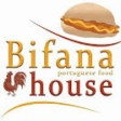 Bifana house