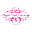 Royal Orchid Beauty