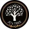 JC's TREECOFFEE&GALLERY