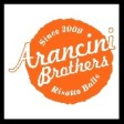 ARANCINI BROTHERS LIMITED