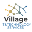 Village IT & Technology Services