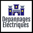 DEPANNAGES ELECTRIQUES HERGES DIDIER