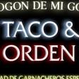 EL FOGÓN DE MI GORDA