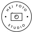 HejFoto