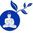 The Buddha Beauty Company