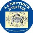 CASAQUE D .OR LA BOUTIQUE D . ORFÈVRE