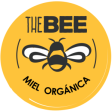The BEE 🐝
