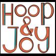 Hoop & Joy