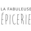 LA FABULEUSE EPICERIE