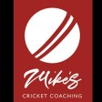 Mike's Cricket Coaching