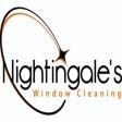 Nightingales Window Cleaning