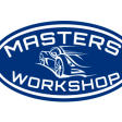 Máster Work Shop