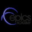 Epics Academy Ltd