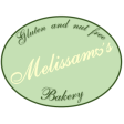 Melissamo's