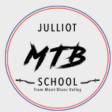 Ecole de VTT - Allan Julliot