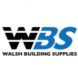 WALSH BUILDING SUPPLIES LTD