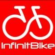 InfinitBike