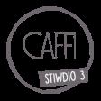 Stiwdio 3