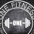 One fitness Raveli