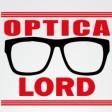 OPTICA LORD