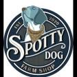 PinkBox Boutique Ltd T/A Spotty Dog Farm Shop