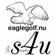 AB simpler4u (eaglegolf.nu)