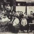 CAFE JEANNE D ARC