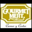 GOURMET MEAT SA DECV