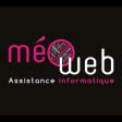 MEOWEB - Pierre Rodrigues