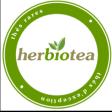 Herbiotea