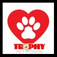 Trophy Pet Foods North Warwickshire/Leicestershire
