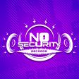 No Security Records